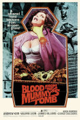 Hollywood Photo Archive - Blood From The Mummy s Tomb