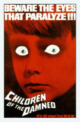 Hollywood Photo Archive - Children of the Damned