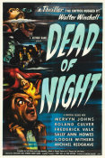 Hollywood Photo Archive - Dead of Night