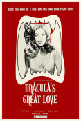 Hollywood Photo Archive - Dracula's Great Love