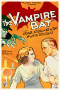 Hollywood Photo Archive - The Vampire Bat
