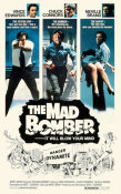 Hollywood Photo Archive - The Mad Bomber