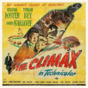 Hollywood Photo Archive - The Climax