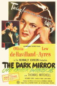 Hollywood Photo Archive - The Dark Mirror