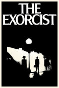 Hollywood Photo Archive - The Exorcist