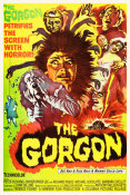 Hollywood Photo Archive - The Gorgon