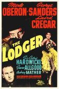 Hollywood Photo Archive - The Lodger