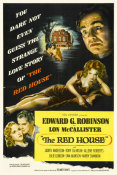 Hollywood Photo Archive - The Red House