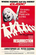 Hollywood Photo Archive - The Resurection Syndicate