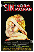 Hollywood Photo Archive - The Sin of Nora Moran