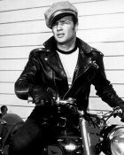 Hollywood Photo Archive - Marlon Brando - The Wild One