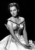 Hollywood Photo Archive - Olivia De Havilland - Santa Fe Trail
