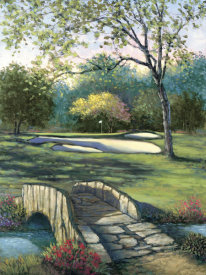 Sambataro - Old Bridge To #18