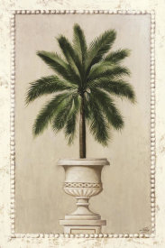 Welby - Palm Appeal I