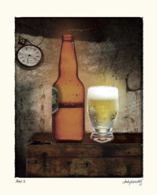 Judy Mandolf - Beer 2