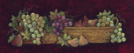 Susan Winget - Figs And Grapes