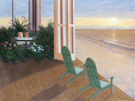 Diane Romanello - Summer House