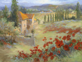Ruth Baderian Art Prints Global Gallery