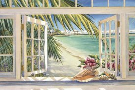 Kathleen Denis - Room with a View