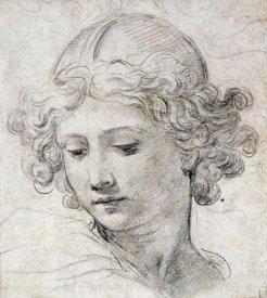 Angels Renaissance Art Prints