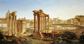 Filippo Giuntotardi - The Forum
