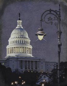 Karen J. Williams - Capitol