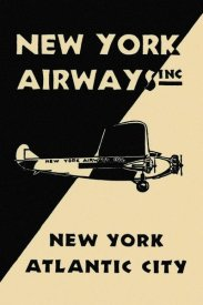 Retrotravel - New York Airways Inc