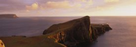 Jean Guichard - Phare de Neist Point, Ecosse