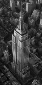 Cameron Davidson - Empire State Building, NYC
