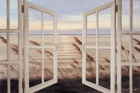 Diane Romanello - Salt Air Breeze