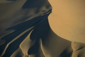 Robyn Stewart - Namib Desert sand dunes, tallest sand dunes in the world, Namibia