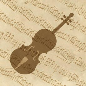BG.Studio - Music - Violin
