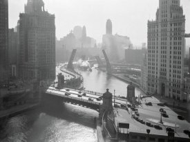 Anonymous - Chicago, 1935