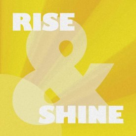 BG.Studio - Morning Sentiments - Rise and Shine