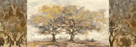 Lucas - Golden trees