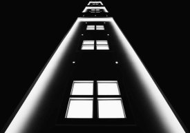 Jutta Kerber - Windows
