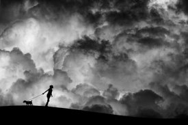 Hengki Lee - Prelude To The Dream