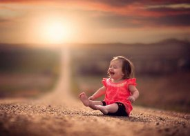 Jake Olson - Feelin Good