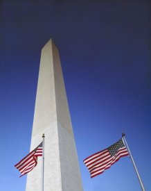 Carol Highsmith - Washington Monument, Washington, D.C.
