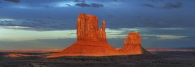Frank Krahmer - Monument Valley, Arizona