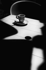 Olavo Azevedo - Coffee Time