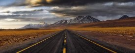 Adhemar Duro - Yellow Road