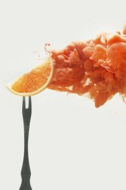 Dina Belenko - Disintegrated Orange