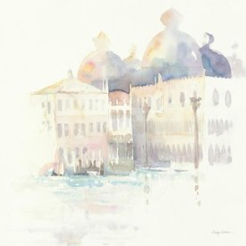 Avery Tillmon - Venice Evening Crop