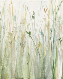 Avery Tillmon - Spring Grasses II Crop