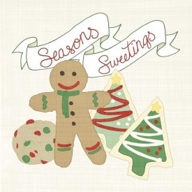 Elyse DeNeige - Seasons Sweetings IV v2