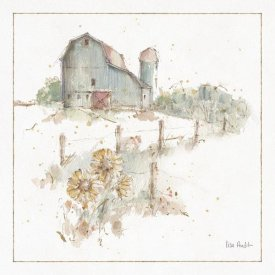 Lisa Audit - Farm Friends XIV