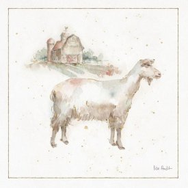 Lisa Audit - Farm Friends VII