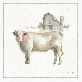 Lisa Audit - Farm Friends VIII