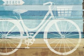 Michael Mullan - Beachscape Cruiser I